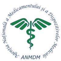 Agenția Națională a Medicamentului